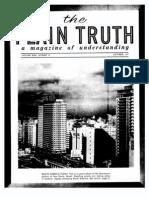 Plain Truth 1957 (Vol XXII No 10) Oct_w