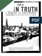 Plain Truth 1958 (Vol XXIII No 04) Apr_w