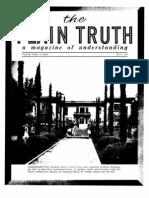 Plain Truth 1958 (Vol XXIII No 07) Jul_w
