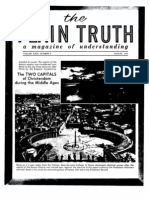 Plain Truth 1958 (Vol XXIII No 08) Aug_w