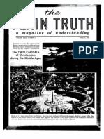 Plain Truth 1958 (Vol XXIII No 08) Aug_w