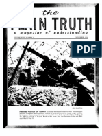 Plain Truth 1958 (Vol XXIII No 11) Nov_w