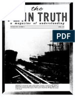 Plain Truth 1959 (Vol XXIV No 04) Apr_w