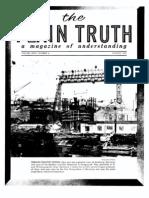 Plain Truth 1959 (Vol XXIV No 08) Aug_w