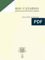 (2008) Historia y Sociedad. Las Caras de Clio y El IEC