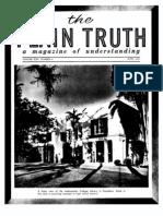 Plain Truth 1960 (Vol XXV No 06) Jun_w