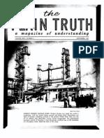 Plain Truth 1960 (Vol XXV No 09) Sep_w