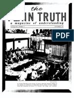 Plain Truth 1960 (Vol XXV No 11) Nov_w