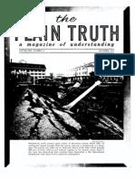 Plain Truth 1960 (Vol XXV No 12) Dec_w