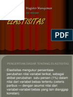 03 Elastisitas Final