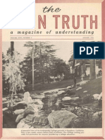 Plain Truth 1961 (Vol XXVI No 08) Aug_w