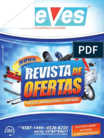 Novo Catalogo 2012
