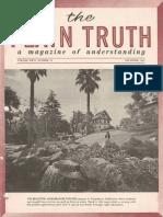 Plain Truth 1961 (Vol XXVI No 12) Dec_w