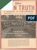 Plain Truth 1962 (Vol XXVII No 05) May_w