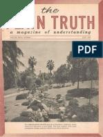 Plain Truth 1962 (Vol XXVII No 07) Jul_w