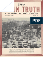 Plain Truth 1963 (Vol XXVIII No 02) Feb_w