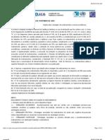 RDC 333-2003 Rotulagem de Medicamentos