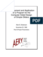 Aery Presentation Slides