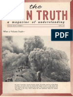 Plain Truth 1963 (Vol XXVIII No 06) Jun_w