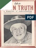 Plain Truth 1963 (Vol XXVIII No 07) Jul_w