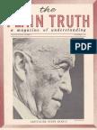Plain Truth 1963 (Vol XXVIII No 11) Nov_w