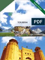 Tourism Investment