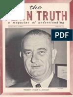 Plain Truth 1964 (Vol XXIX No 02) Feb_w