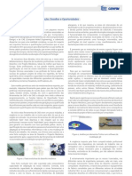 projecto_mecanico_3D