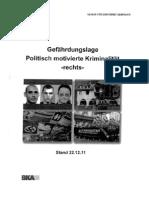 BKA_Gefährdungslage_pol_motiv_rechts_22122011