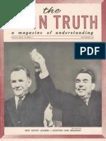 Plain Truth 1964 (Vol XXIX No 11) Nov_w