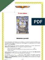 000 Scribd J B Pilastri