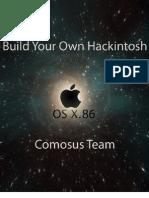 Hackintosh Tutorial 10-6-7