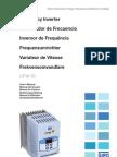 CFW 10 Manual English