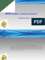 ACG_-_Portflio_09-08