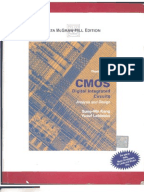 Low Power CMOS VLSI Circuit Design by Kaushik Roy Scribd