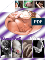 Choose The Right Fertility Clinic And Get Pregnant Easily