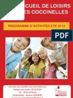 Programme..(2)