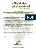 Livro Lucio Info.pdf