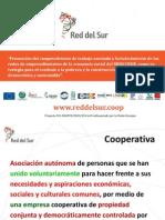 FCPU_Presentación Red del Sur