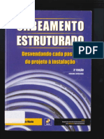 Cabeamento Estruturado-Paulo Marin