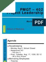 PMGT_402_103_W13_Motivation(1)