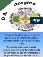 anoliturgico-111130191636-phpapp01