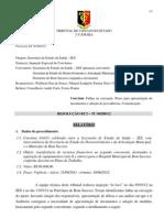 03305_12_Decisao_kmontenegro_RC2-TC.pdf