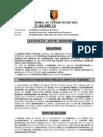 02345_12_Decisao_ndiniz_AC2-TC.pdf