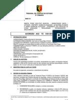 04985_12_Decisao_jcampelo_AC2-TC.pdf
