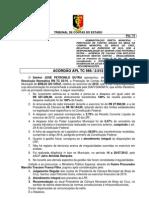 03924_11_Decisao_mquerino_APL-TC.pdf