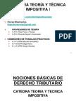 derechotributario- diapositivas