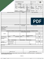 URG-FO-026 Pertenencias de Valor
