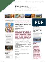 SIEBTER Offener Brief an Frau Sabine Tillmann! - Pressemitteilung - Presseportal - Pressemeldungen kostenlos veröffentlichen. - 10. August 2012