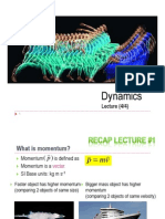 03 Dynamics Lecture Slides 4 of 4 2011